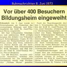 1971-22.JPG