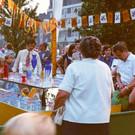 1971-05.JPG
