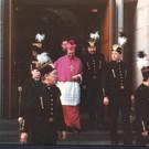1981-31.JPG