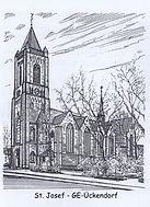 2019 St. Josef - SW Zeichnung.jpg