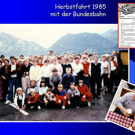 1981-33.JPG