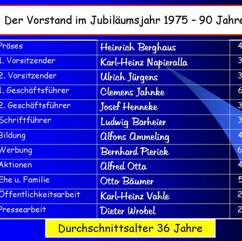 1971-25.JPG