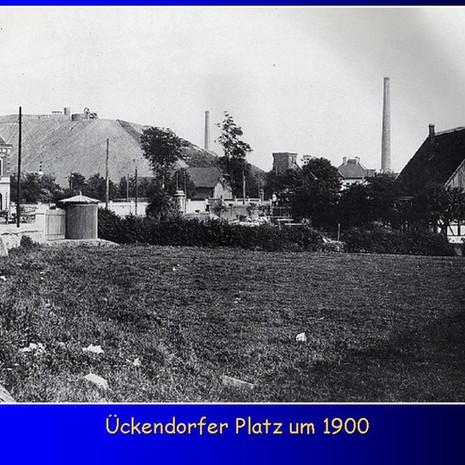 1885-07.JPG