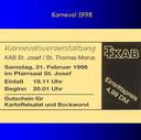 1991-27.JPG