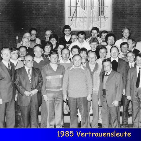 1981-34.JPG