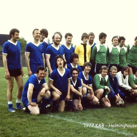 1971-38.JPG