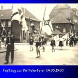 1885-44.JPG