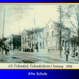 1885-12.JPG