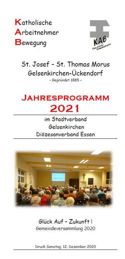 2021_01_01-00 Flyer Jahresprogramm