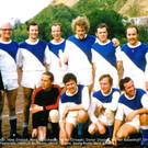 1971-14.JPG