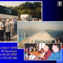 1991-28.JPG
