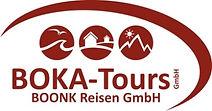 Boka-Tours-Kopf-2015.jpg