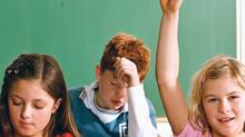 Satsning på svensk-assyriska grundskolor