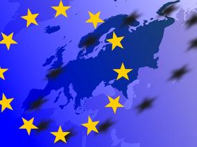 Assyriskt samarbete på EU-nivå