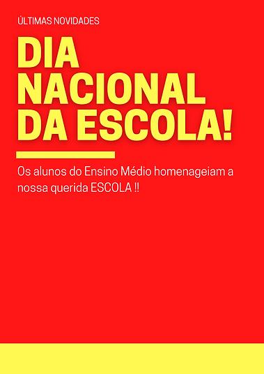 CONFIRA (1).png