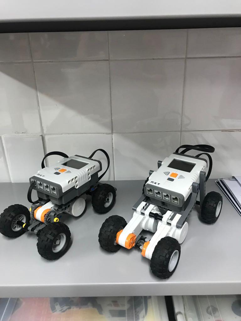 IMG-20180621-WA0135