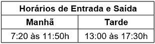 horario funfamental II.jpg