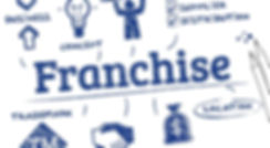franchise-999x550.jpg