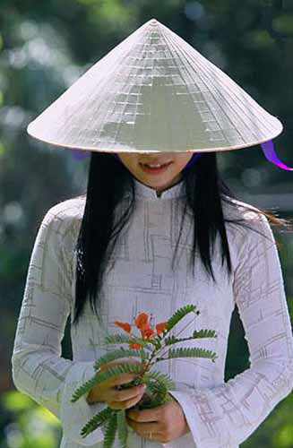 越南.jpg
