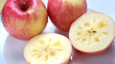 阿克蘇蘋果