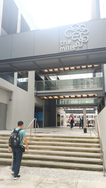 The Mills 102.jpg