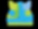 GGP-Logo_edited.png