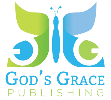 GGP-Logo_edited_edited.png
