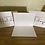 Thumbnail: Blank Happy Holidays Greeting Cards, Pack of 10