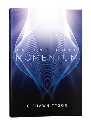 Intentional Momentum