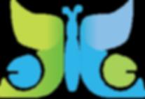 GGP-Logo short.png