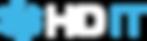 it-hd-final-logo.png