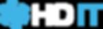 HD IT Logo