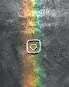 Instagram's Newest Social Experiment: Monetizing Content Creation