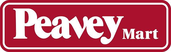 Peavy Mart Logo.jpg
