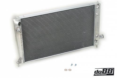 SAAB 9-5 02-10 Radiator