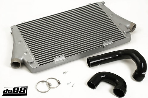 Saab T8 9-3SS Front Mount Intercooler 2003-2011