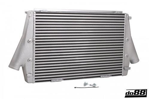 SAAB 9-3 2.8t V6 2006- Intercooler