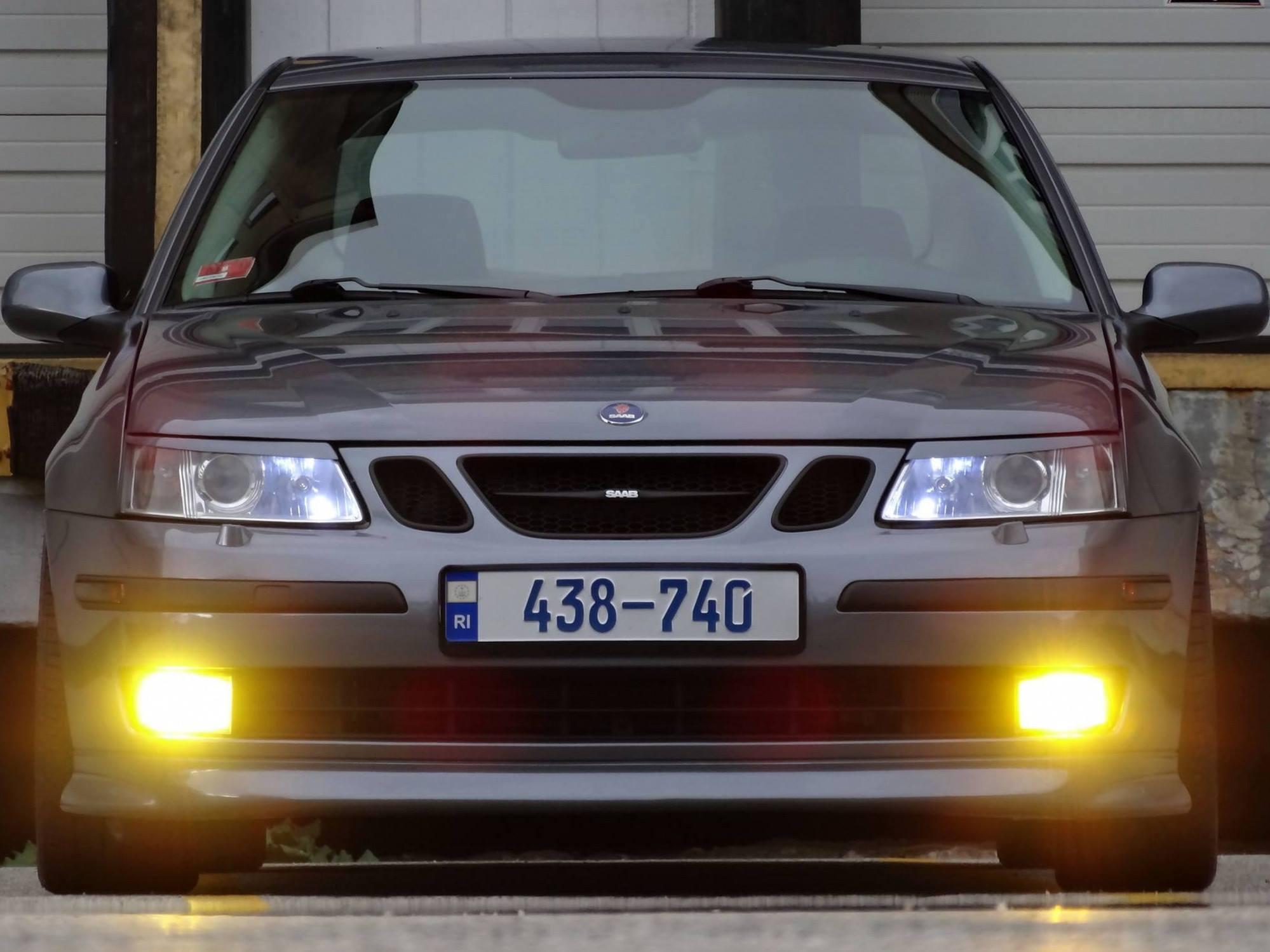 Saab2BCB (41)