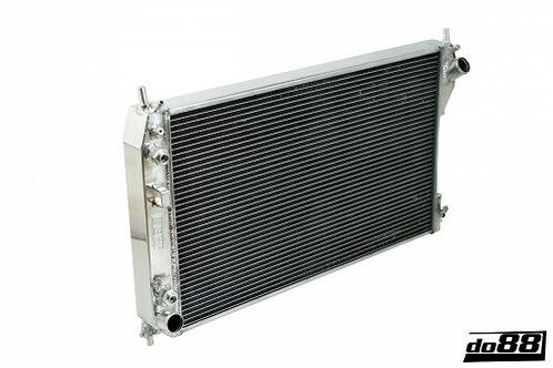 SAAB 9-3 2,0T 2003-  Radiator Aluminum