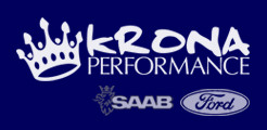 www.kronaperformance.com