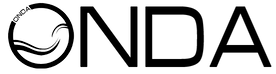 ONDA Logo_edited.png