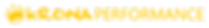 Krona-Performance-Long-Yellow-02.png