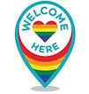 Welcome-here-logo_edited.jpg