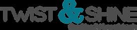 Logo_Coaching_hypnotherapie.png
