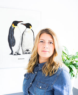 Foto ik pinguin.jpg