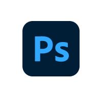 Adobe Photoshop 1 OP 1