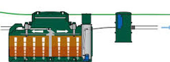 Biofiltre Ecoflo