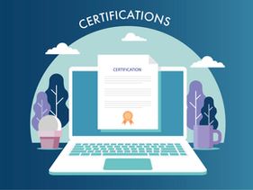 La certification de nos services de VoIP