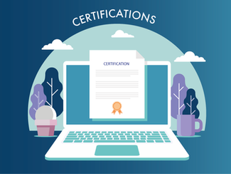 Codepi annonce sa certification IP Alcatel-Lucent Oxo Connect R4.0