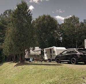 B17 Camping Mauricie en Mauricie.jpg